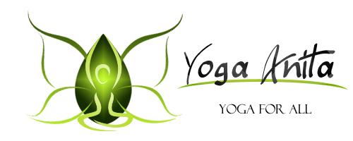 YogaAnita